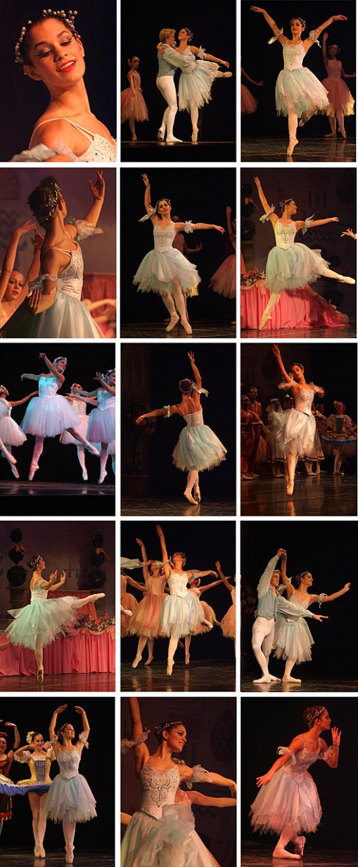 nutcracker-collage.jpg