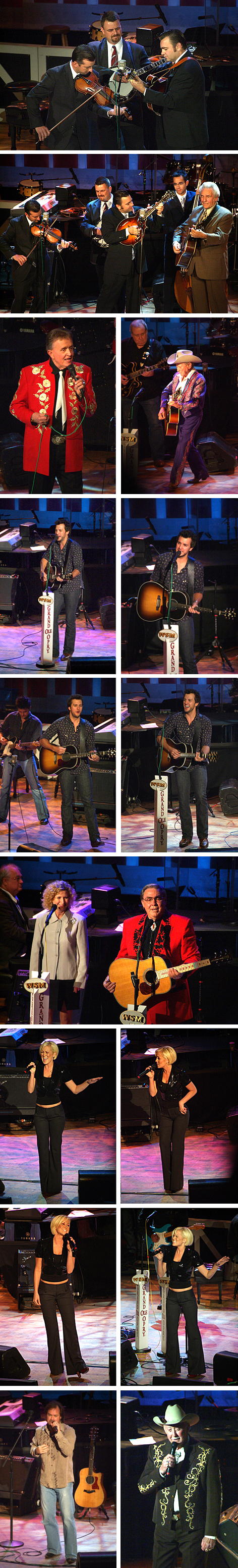 opry-collage