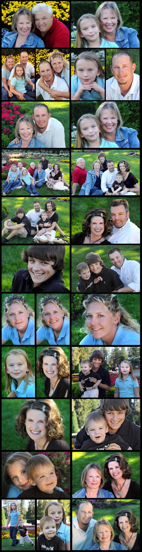 barbcrandellfamily
