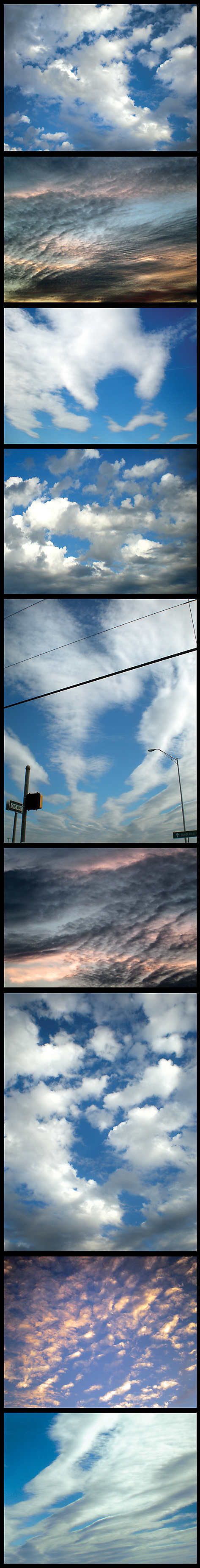 texascloudcollage