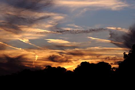 alabama-sunset