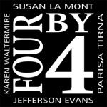 FourXFour Logo