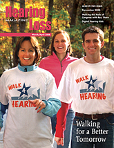 hlm-2008-march-cover1