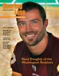 hlm-2008-nov-cover1