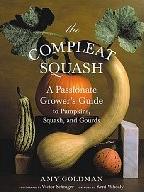compleastsquash1