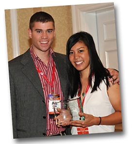 Jen Award