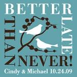 Love birds logo w-typeoutlined