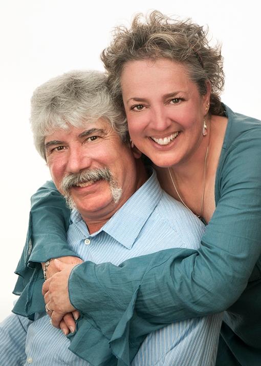 Gary&Cindy Trompower lorez