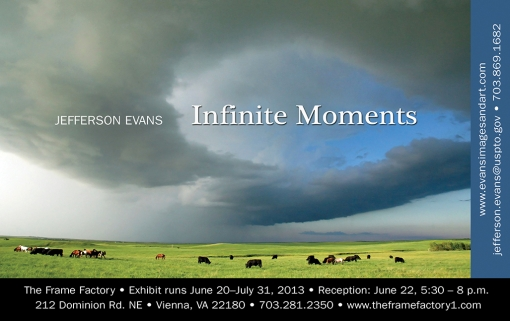 Infinite_Moments_Exhibit-2