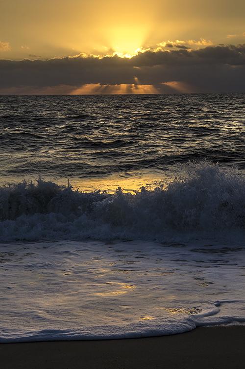 Rehoboth Sunrise lorez