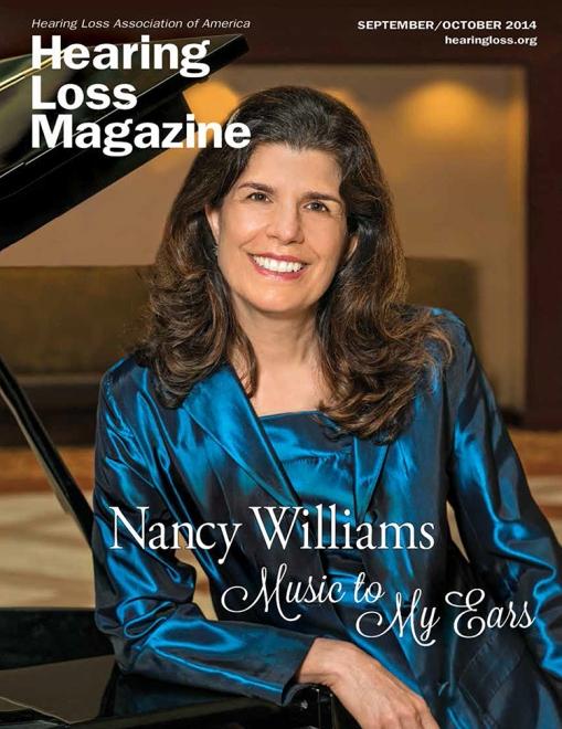 NancyWilliamsCover