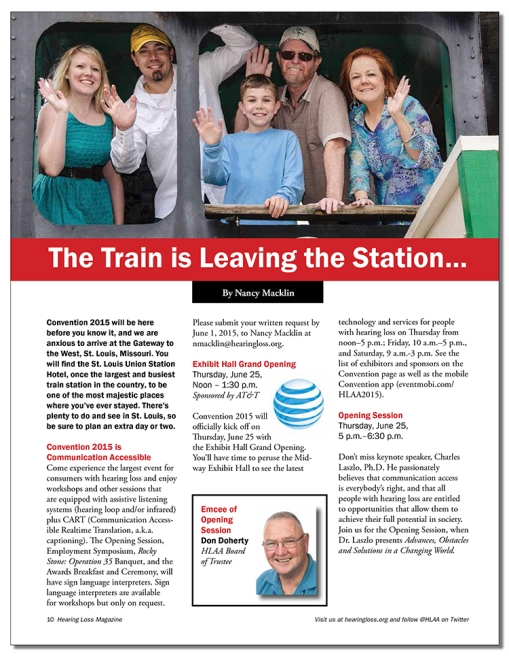 Train People Interior