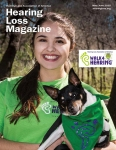 COVER MayJune 2015