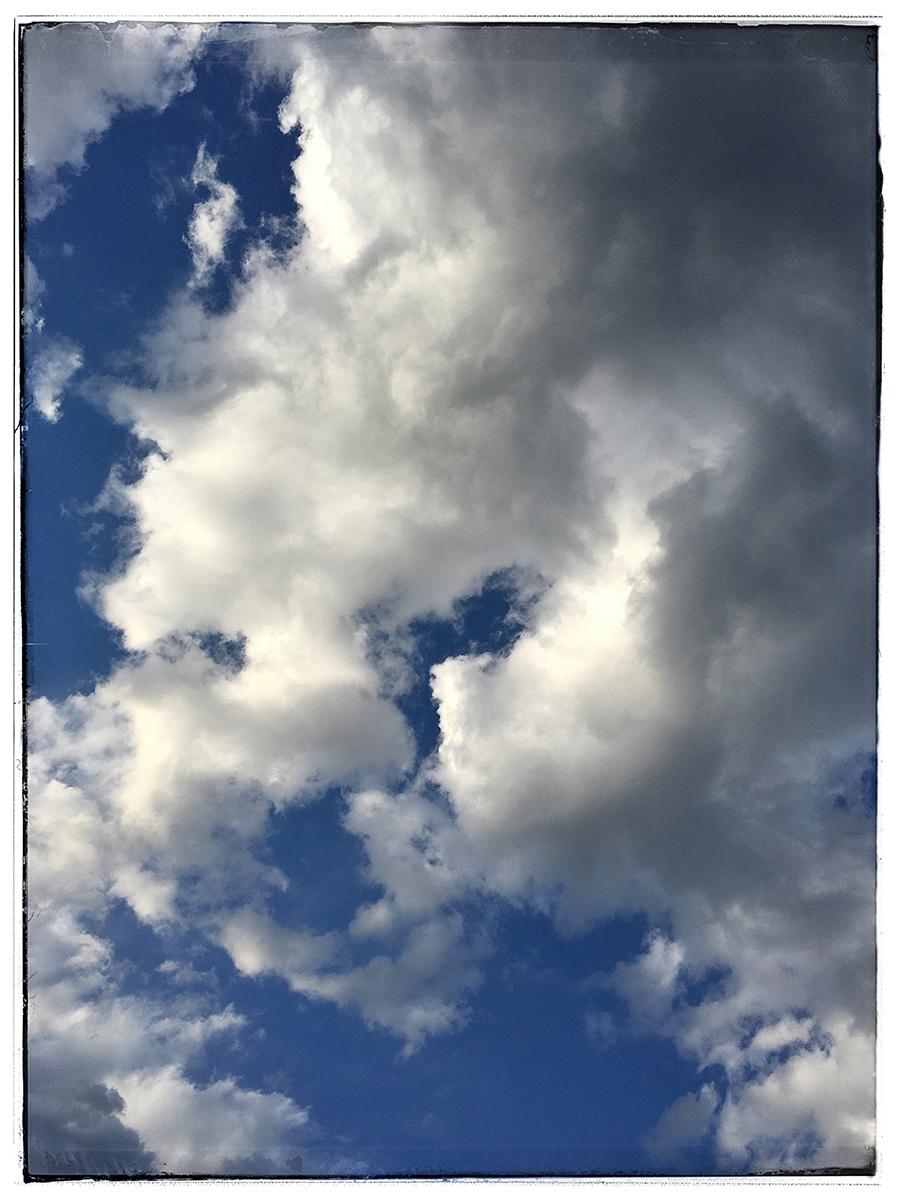 Clouds over VA WEB.jpg