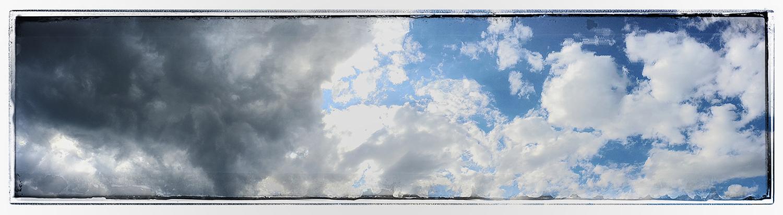 Storm Clouds Pan WEB
