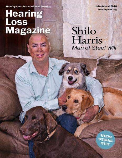 HLM Cover JulyAugust 2016 web