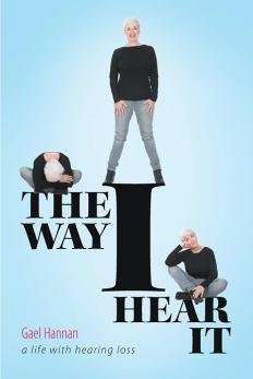 WEB Gael Book Cover