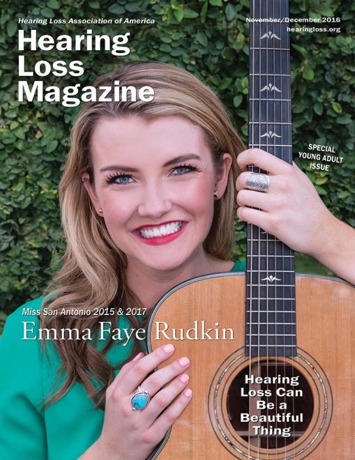 emma-cover-for-blog