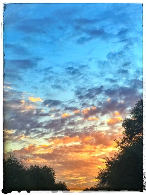 debbie-sunset-lorez