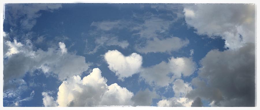 heart-cloud-lorez