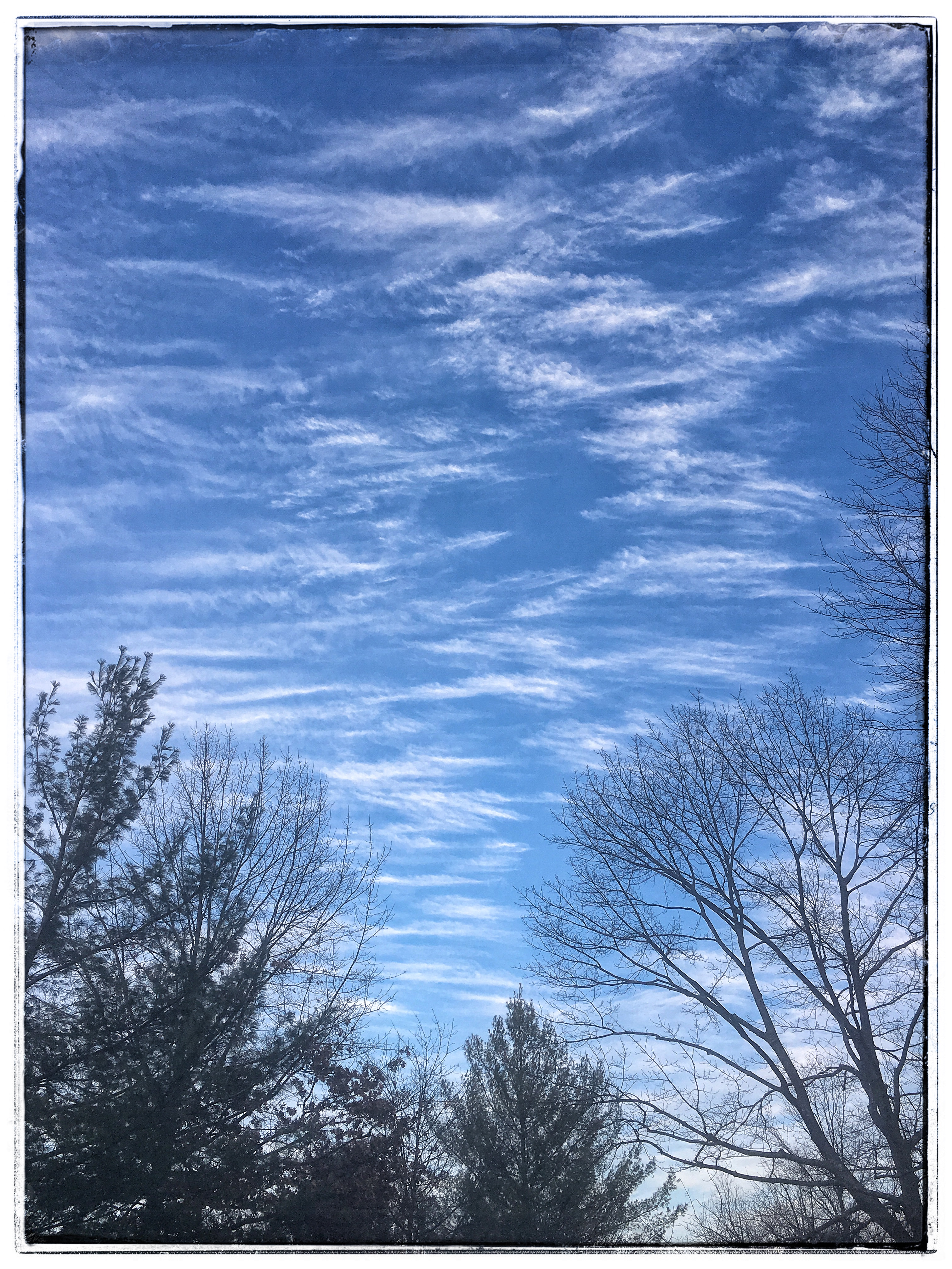 Runnymeade Clouds hirez.jpg