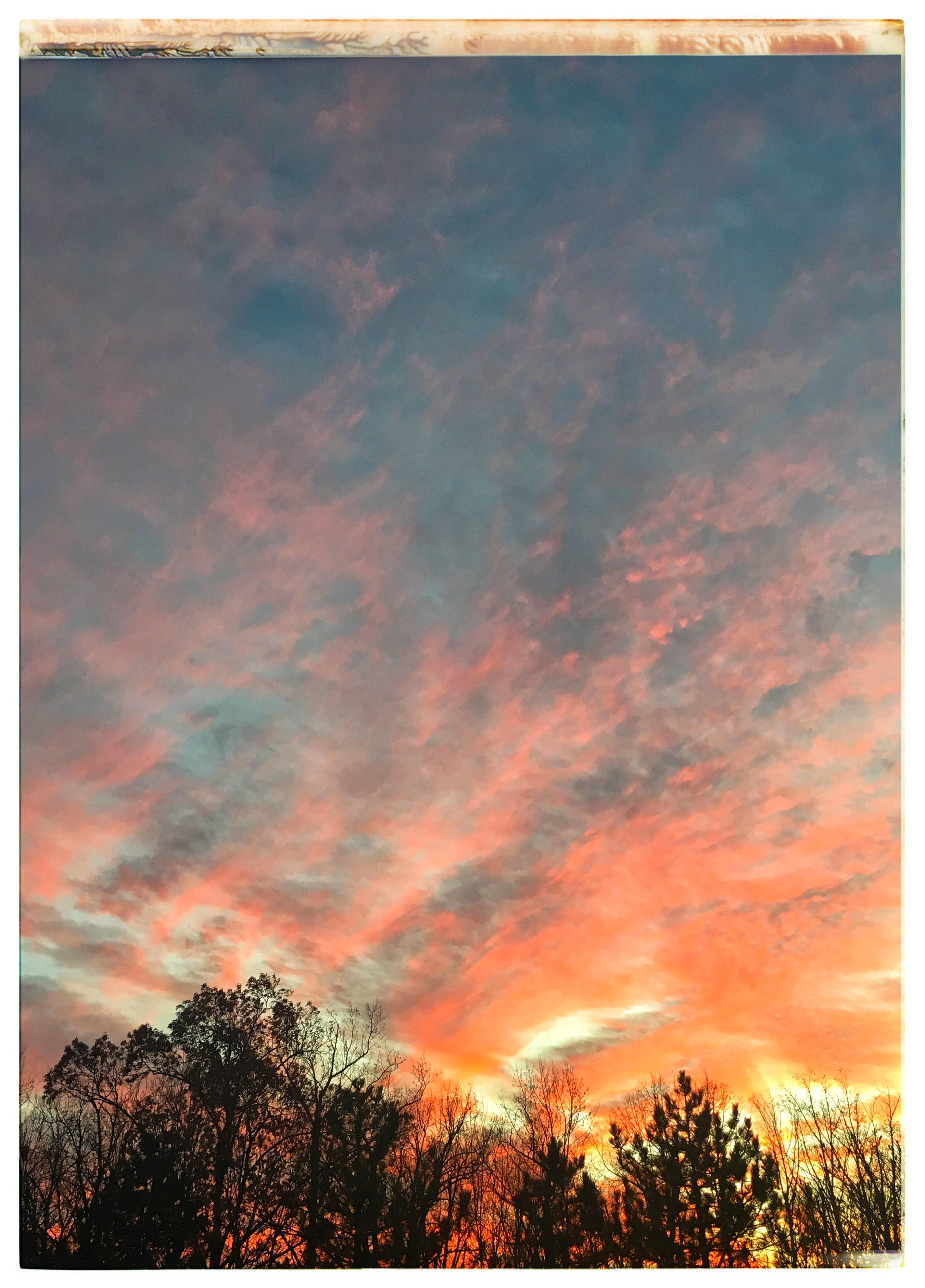 Vertical sunset hirez.jpg
