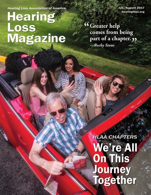 HLM JulyAug 2017 Cover