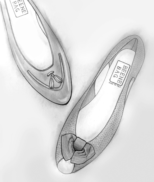 WEB Beene Shoes.jpg