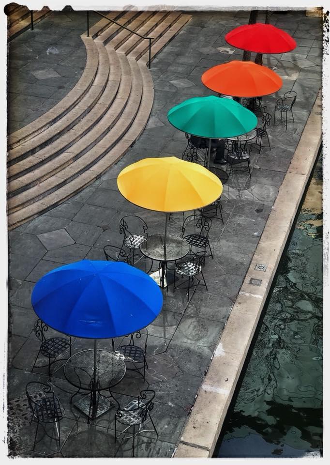 Riverwalk Umbrellas low rez