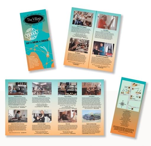 WEB Bulverde Brochure