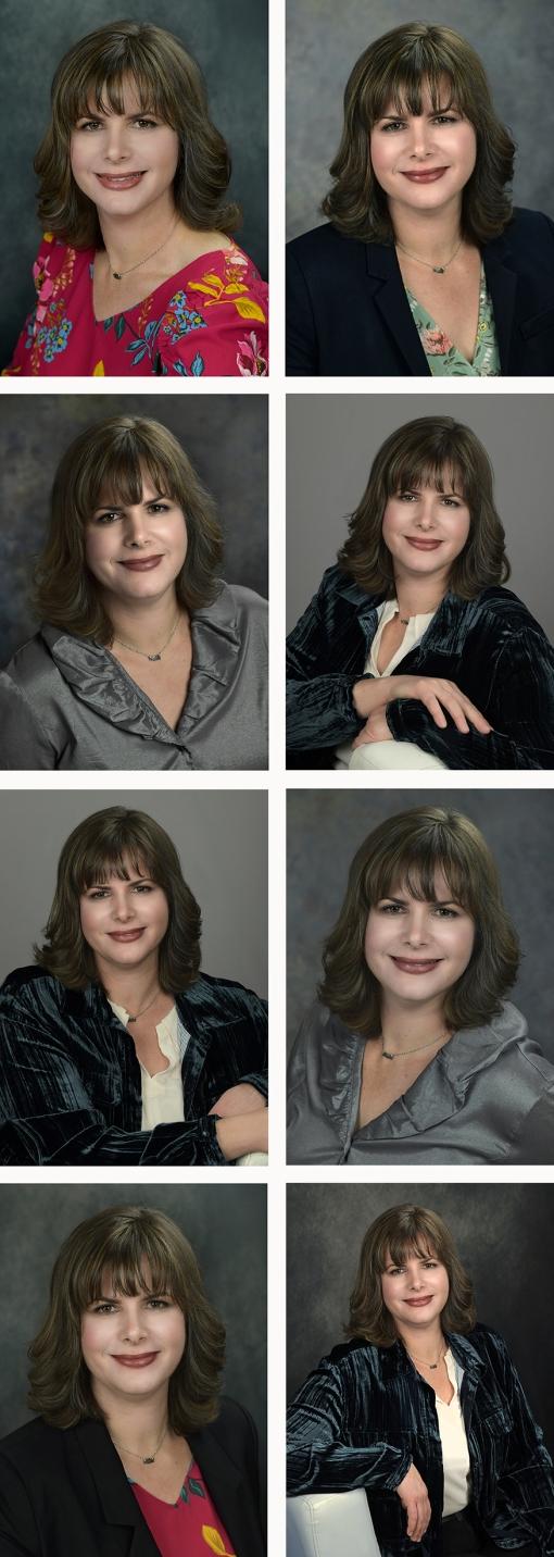 WEB Sarah Katz